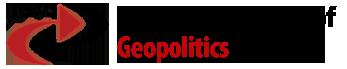 Iranian Association of Geopolitics